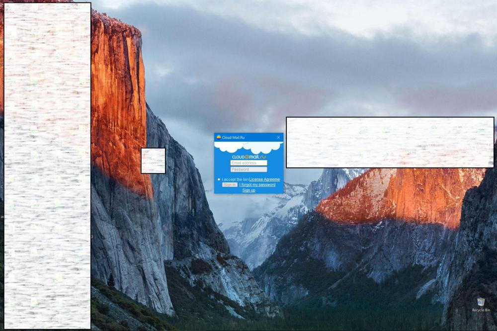 Windows 10 всё ещё не умеет масштабировать при высоких разрешениях