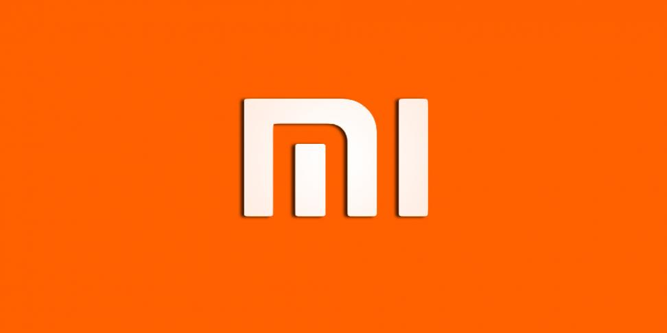 Xiaomi Mi Note 3 может получить 8 гигабайт ОЗУ