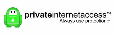 4 крутых западных VPN-сервиса иодин прокси