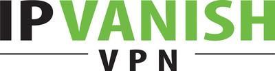 4 крутых западных VPN-сервиса