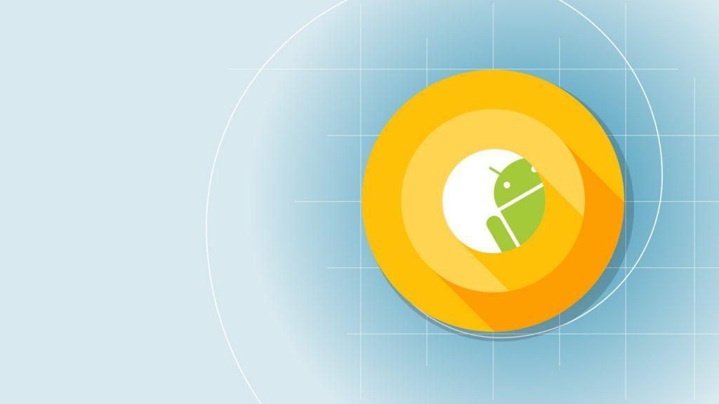 Android Project Treble будет работать нанекоторых текущих флагманах