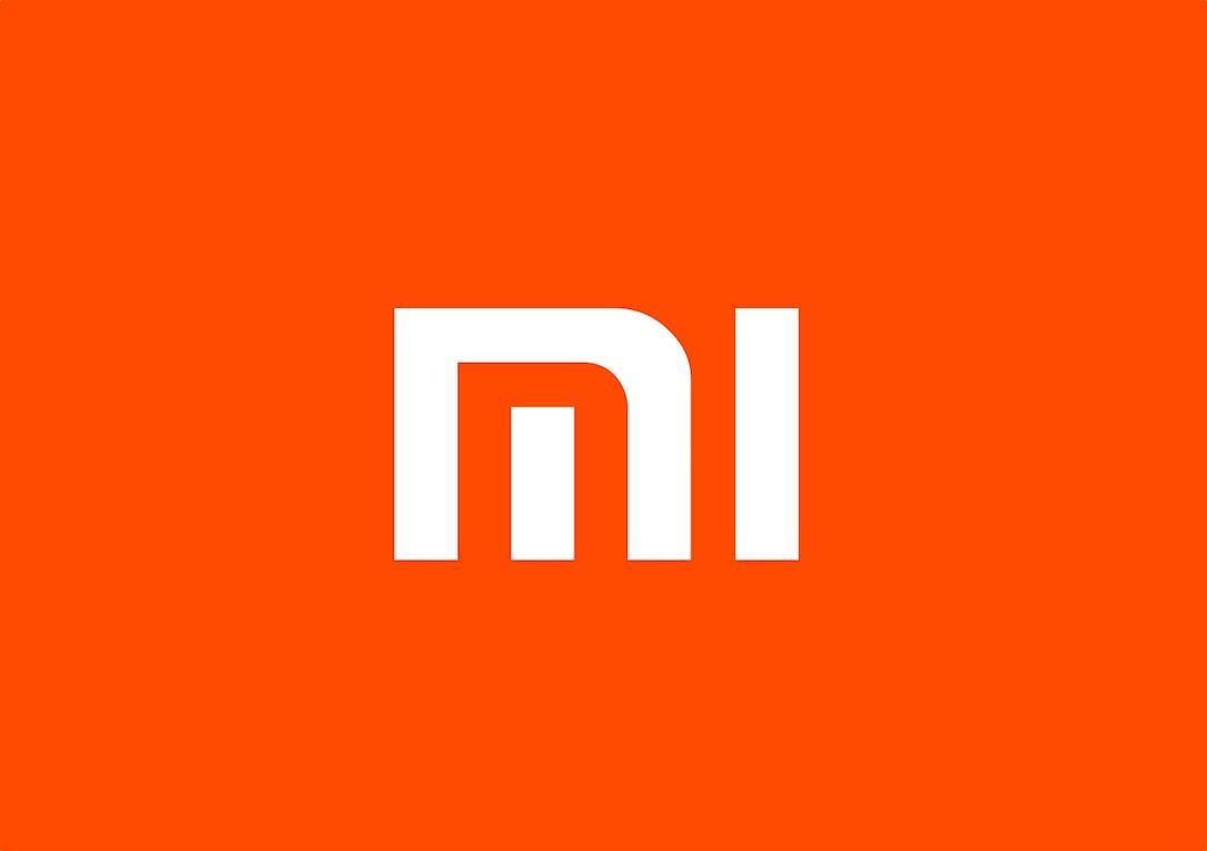 Это важно знать, если прошиваете Xiaomi — кодовые названия устройств