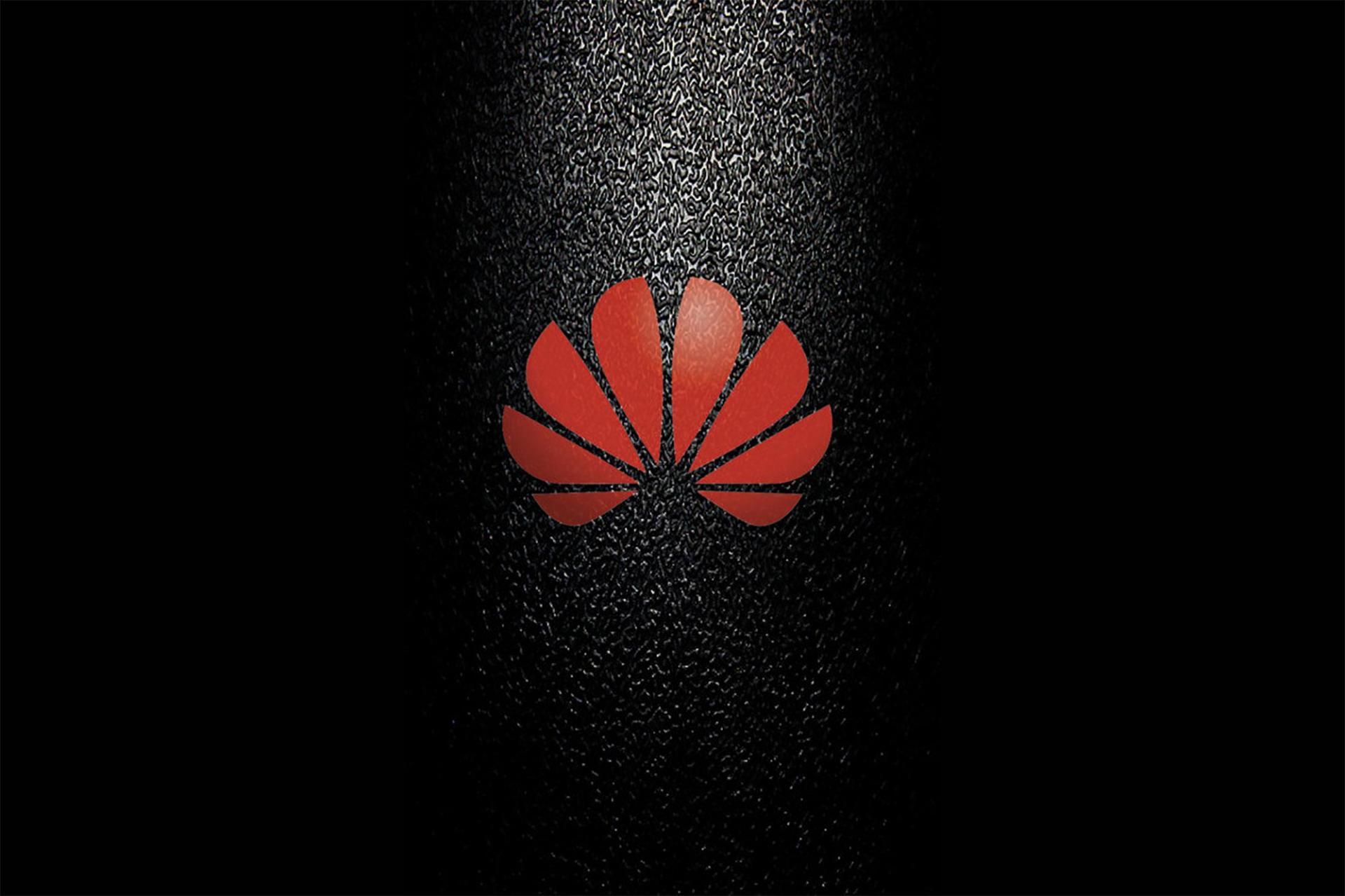 Huawei обогнала Apple попродажам