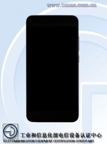 Китайцы слили всеть Redmi Note 5A