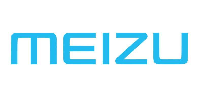 Кодовое имя будущего безрамочного смартфона Meizu — Ocean