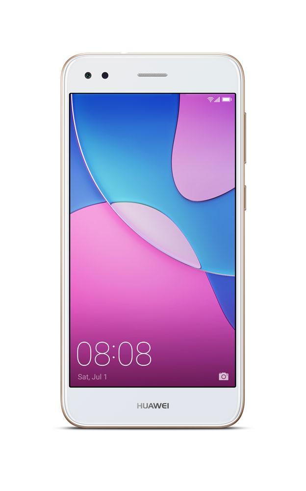Кто хочет Huawei Nova Lite? Уже можно