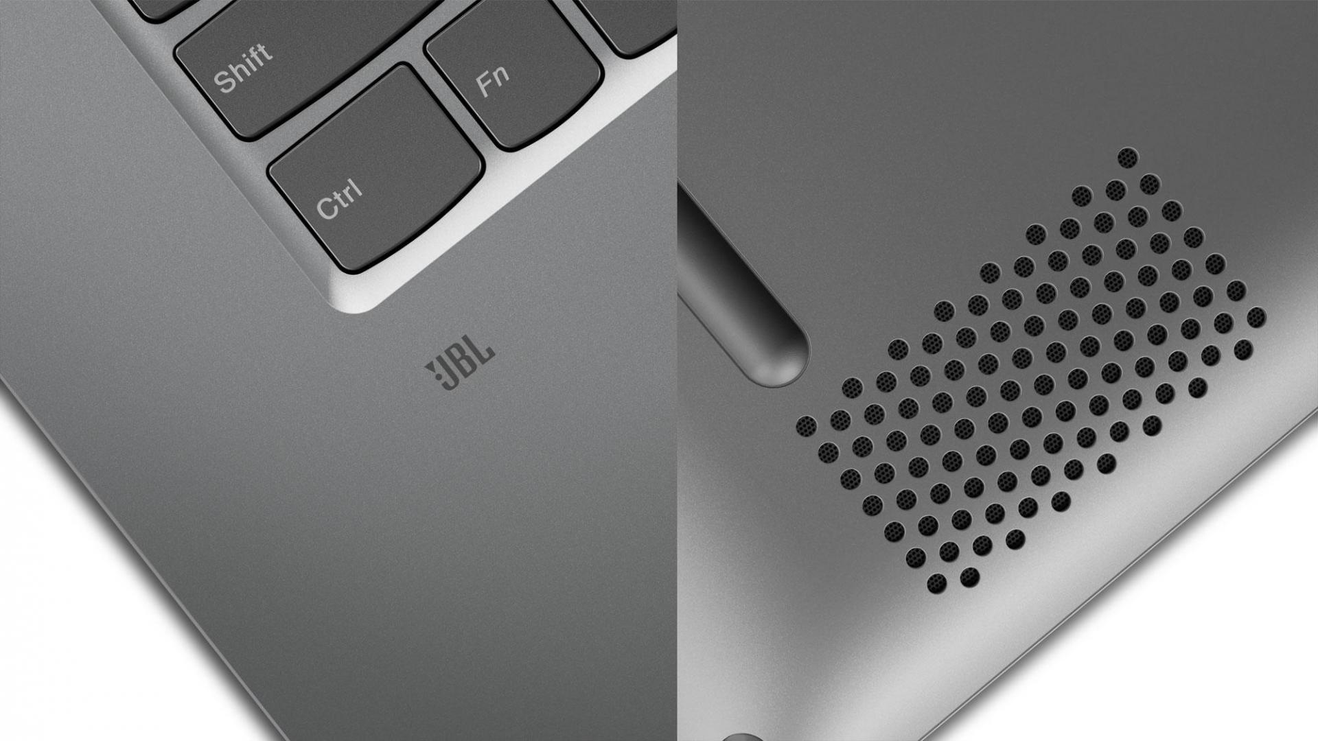 Lenovo Yoga 720-15 появится в продаже уже в августе