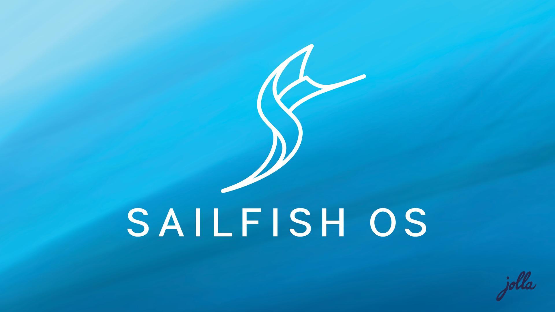Насмартфонах Sony можно сменить ОСнаSailfish
