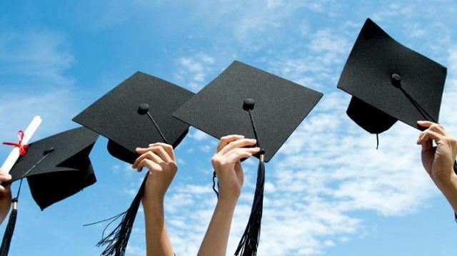 Обучение или трудоустройство зарубежом: апостиль диплома
