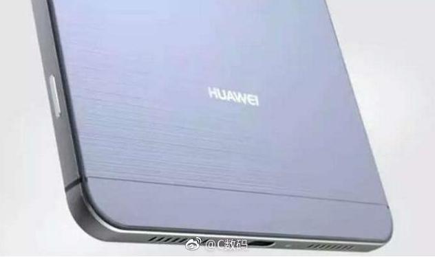 Подсматриваем заHuawei Mate 10 — мутные фото