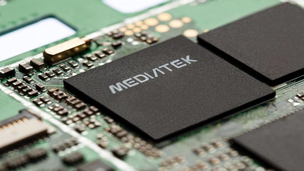 Qualcomm заставляет MediaTek снизить цены напроцессоры