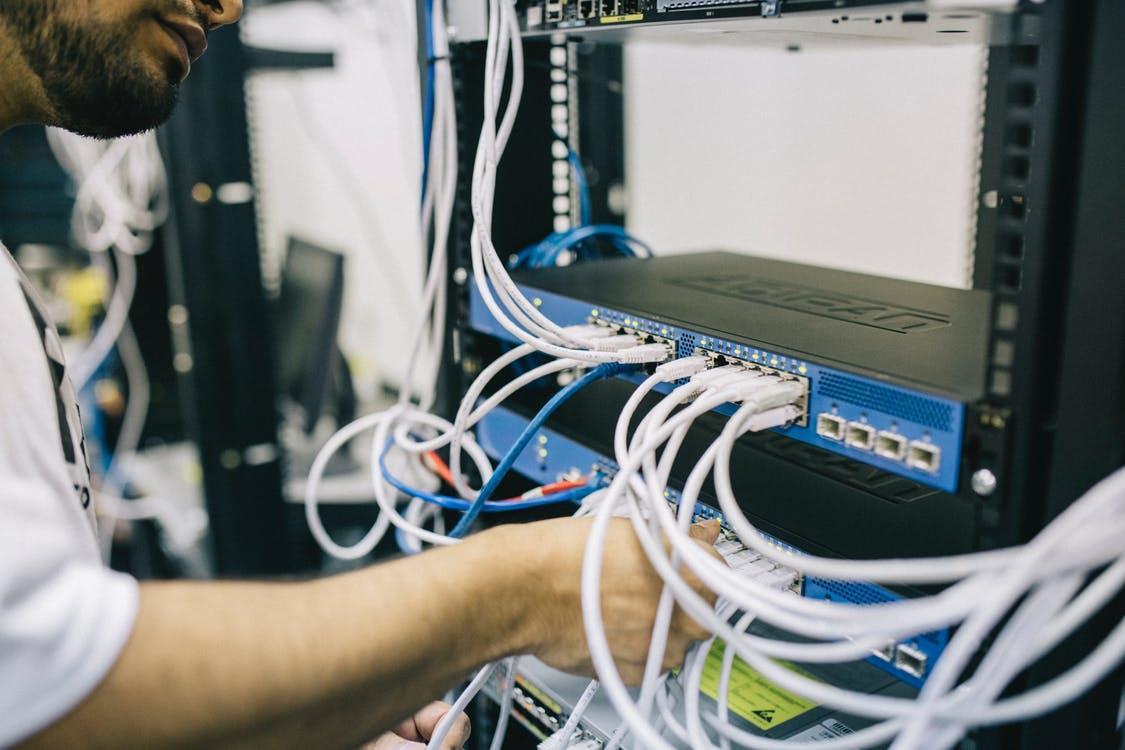 Россия готова ввести национальный фильтр интернета