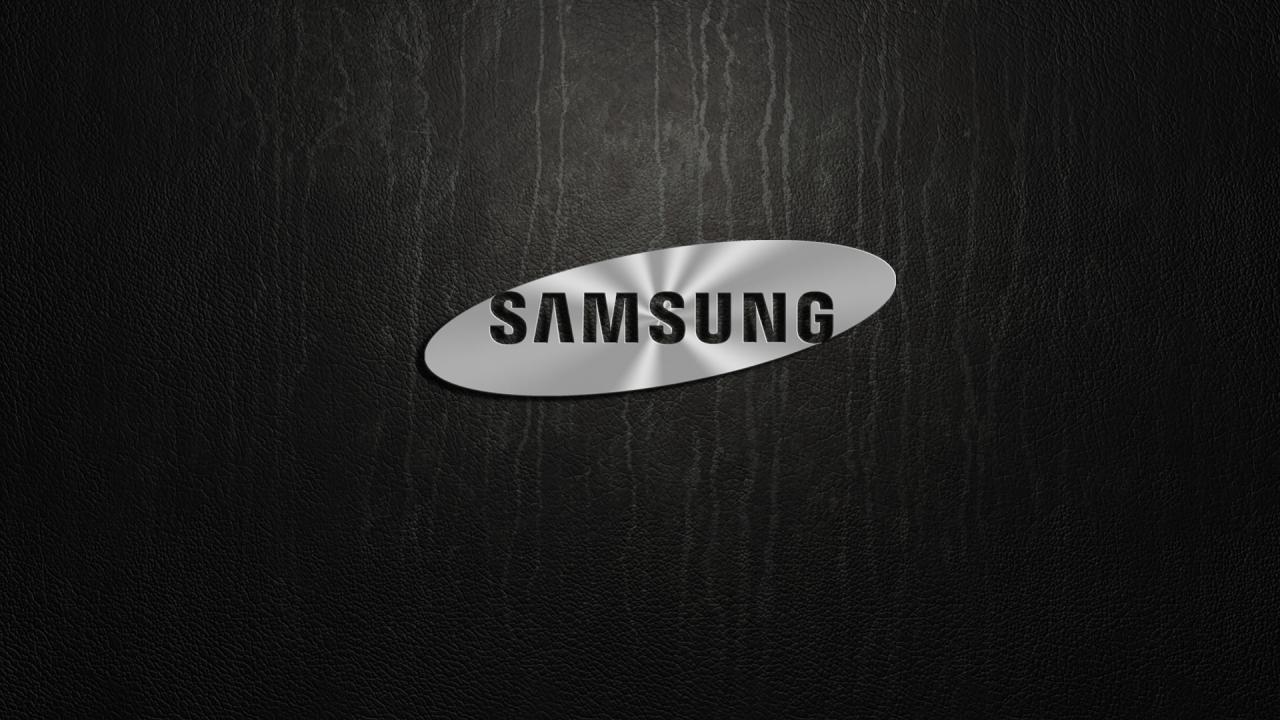 Samsung Galaxy S9 может оказаться модульным