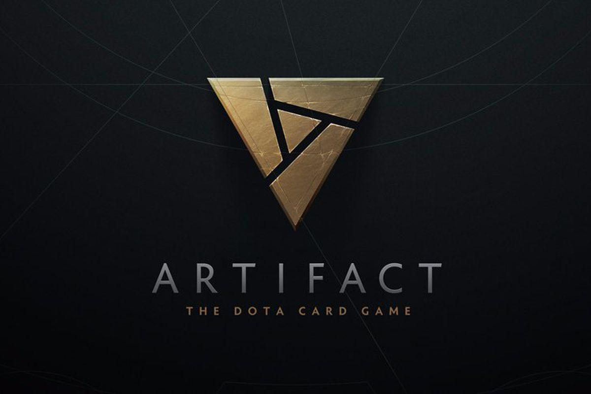 Valve выпустит Artifact вответ наHearthstone отBlizzard