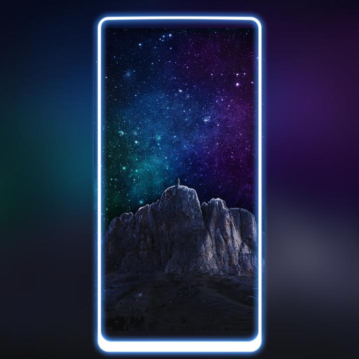 Xiaomi MiMix 2 покажут раньше iPhone 8 — узнали точную дату