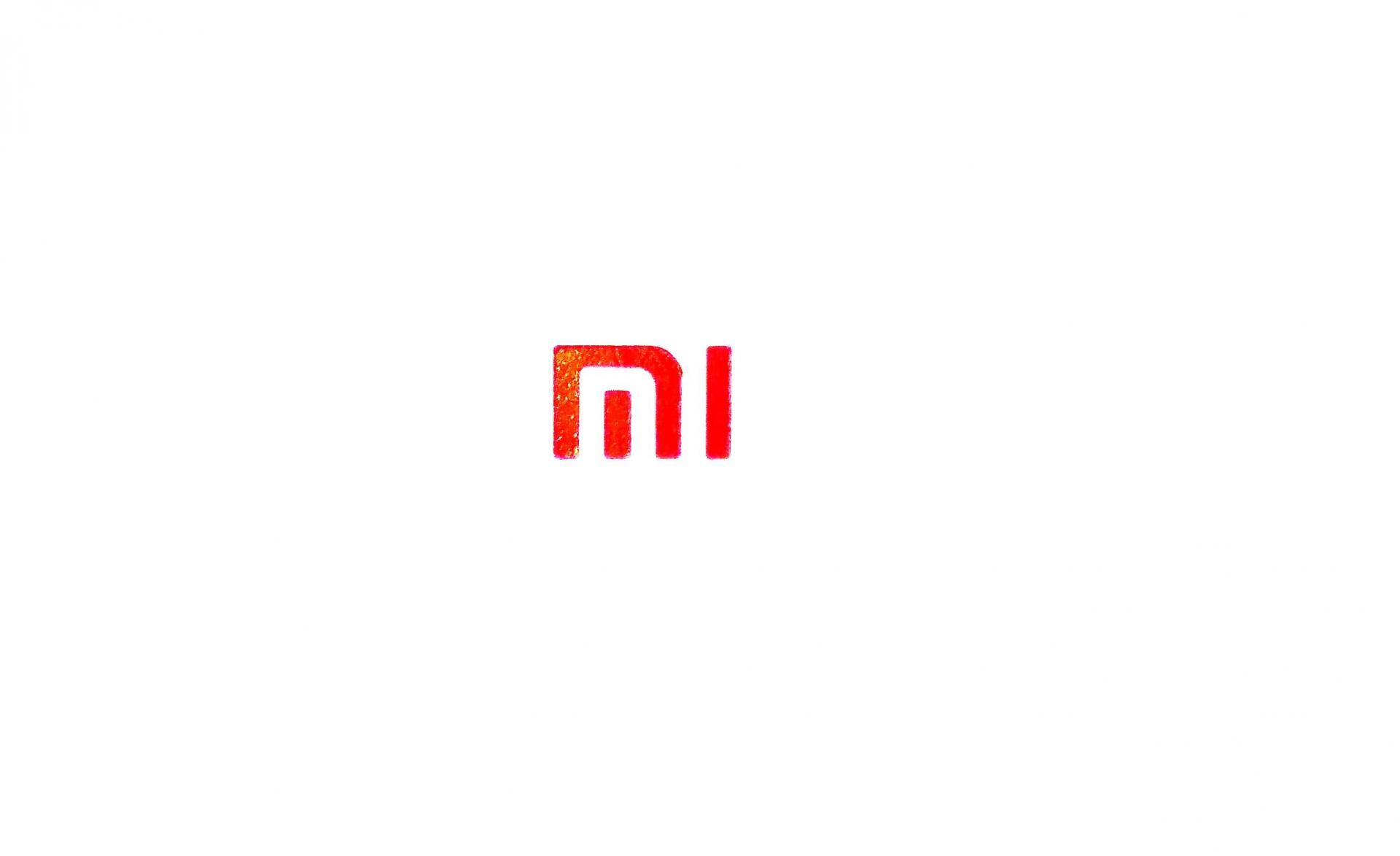 Xiaomi на5месте вРоссии