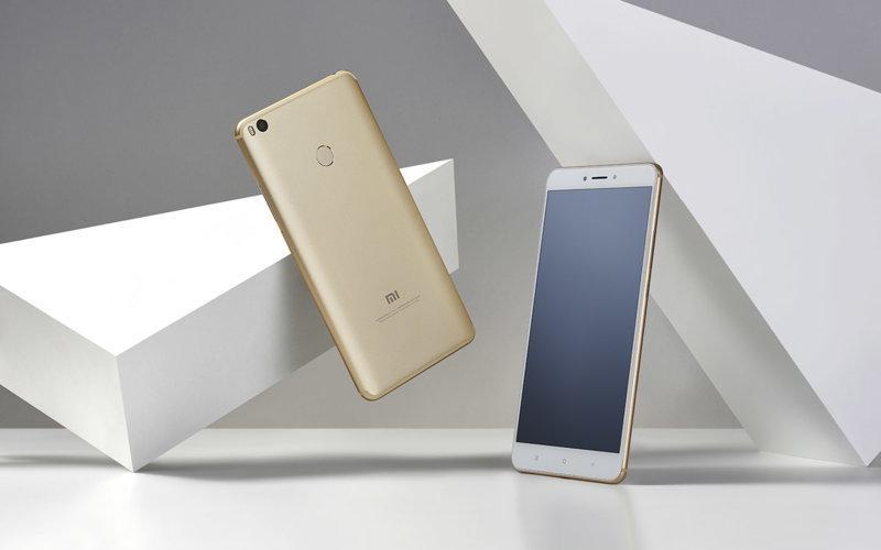 6 лучших смартфонов Xiaomi, достойных внимания