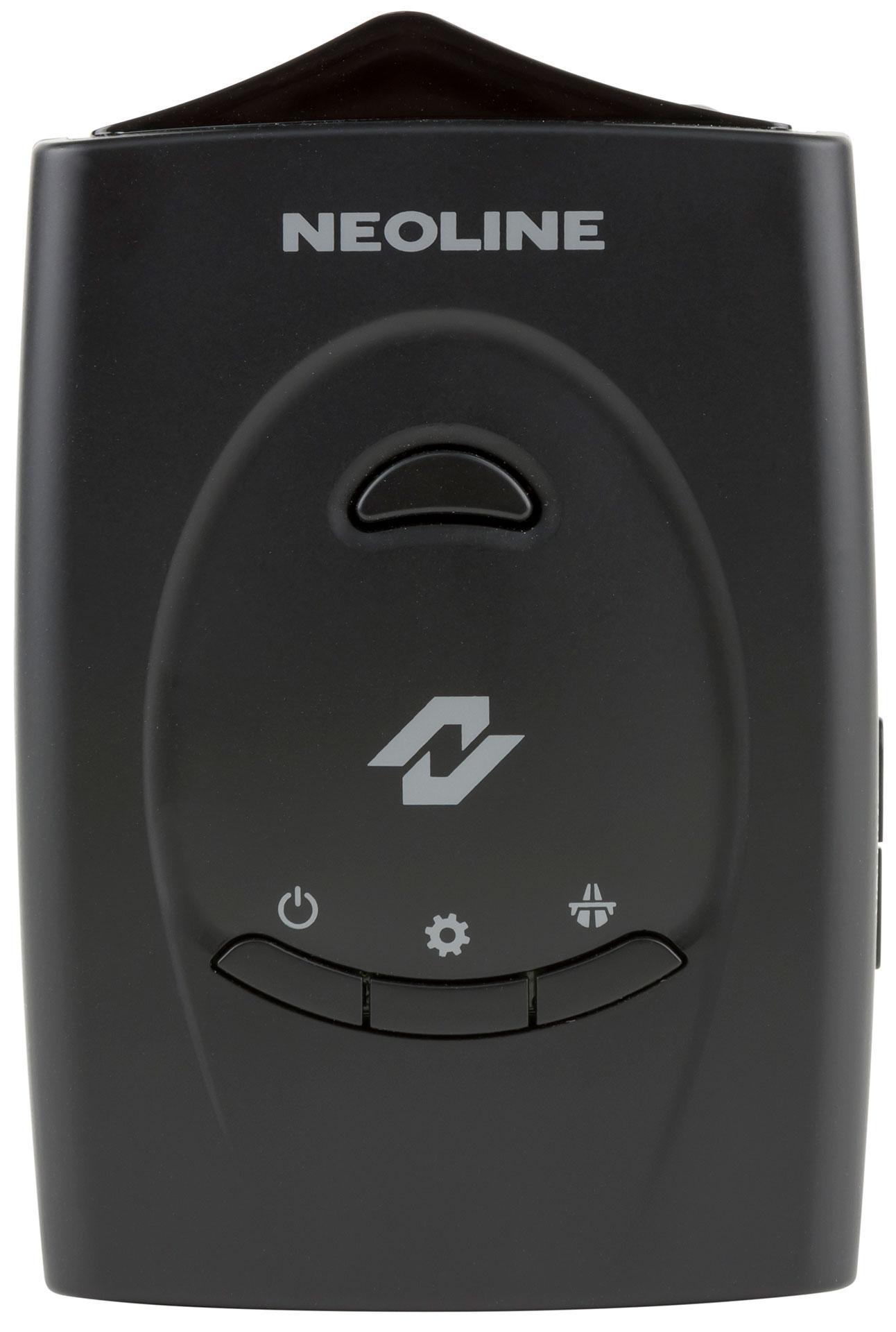 Без ложных срабатываний: обзор радар-детектора Neoline X-COP 7500s с фильтром Z-сигнатур
