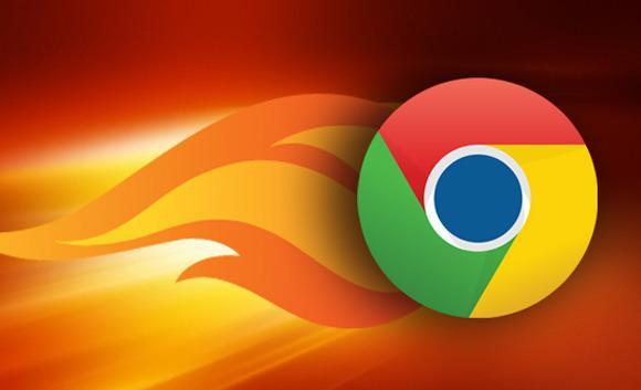 Браузер Chrome 64 даст жару при загрузках