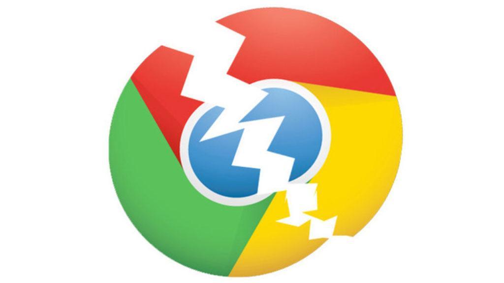 Браузер Chrome недолго прожил в магазине приложений Microsoft