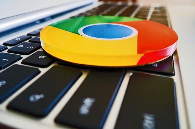 Google Chrome 65 будет подсказывать любителям тонкой настройки