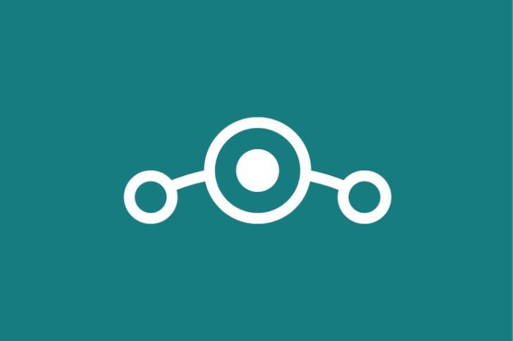 Lineage OS (бывший CyanogenMod) исполнился год