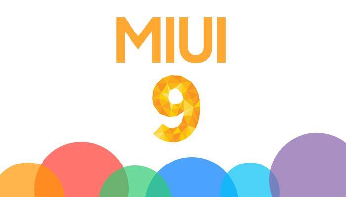 Обновляем Xiaomi: прошивка V9.0.3.0.NDDMIEI для Mi Max 2 и бета 7.12.28 для всех