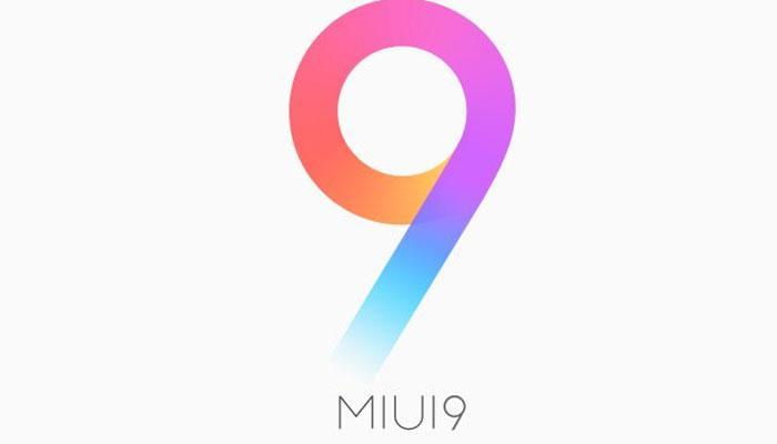 Ссылки и чейнджлог на большое обновление до MIUI 9 V9.1.2.0.NDFMIEI для Xiaomi Redmi Note 5A