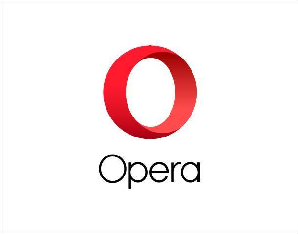 В браузере Opera перестал работать встроенный VPN