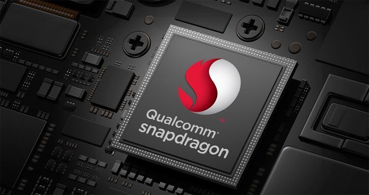 Xiaomi и Samsung тоже выпустят ноутбуки на мобильном чипсете Qualcomm