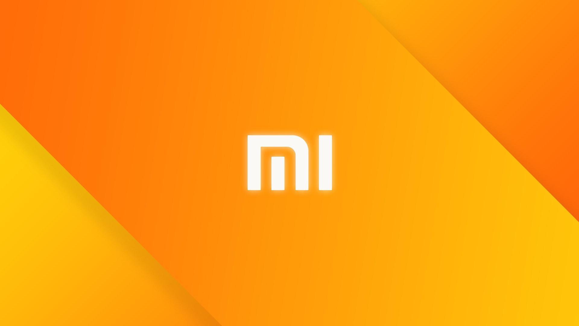 Xiaomi Mi 7 тоже пора стать безрамочным