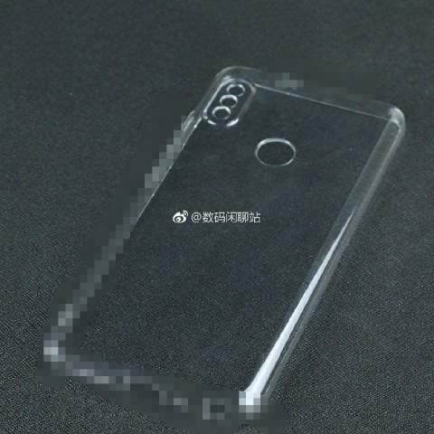 Xiaomi Mi Mix 3 может оказаться не таким, каким его ждали