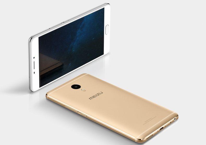 Huawei и Meizu снижают цены к 23 февраля