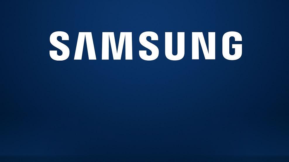 Samsung ожидает ажиотажный спрос на Galaxy S8
