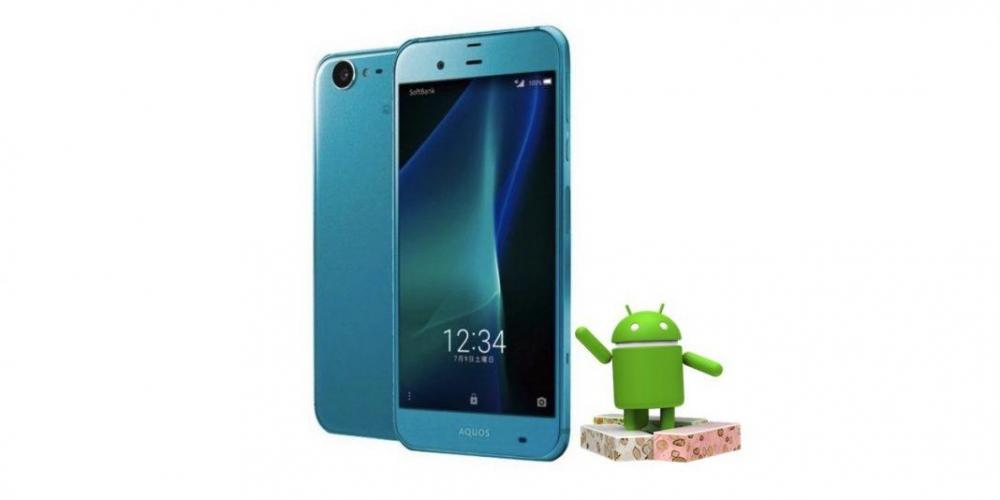 Смартфоны Nokia будут получать обновления Android своевременно