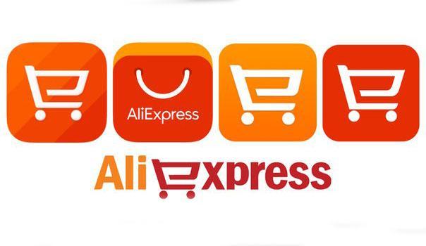 Товары с Aliexpress подорожают для России