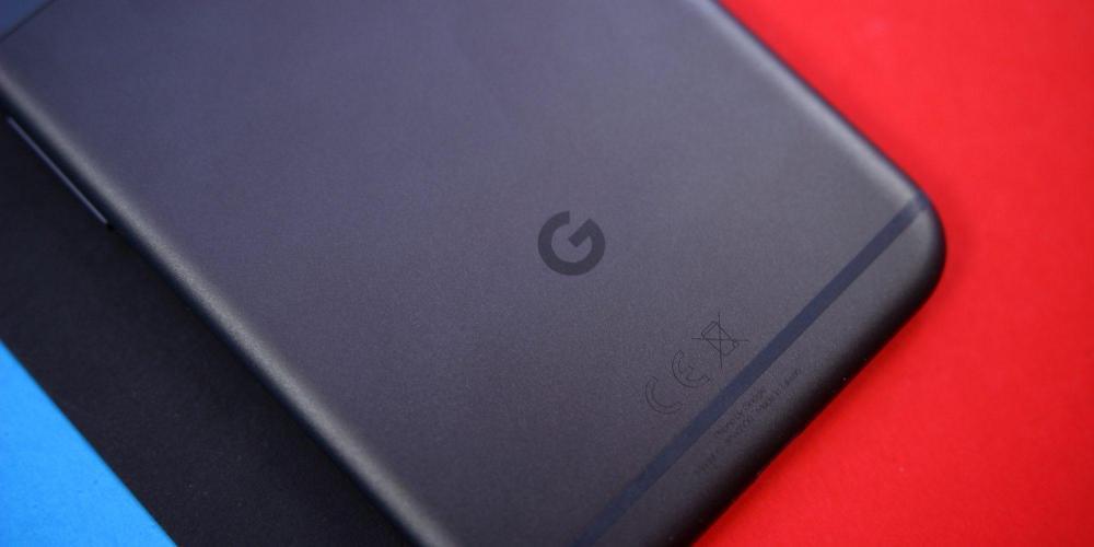 Владельцы устройств Pixel жалуются на рандомные дисконнекты Bluetooth