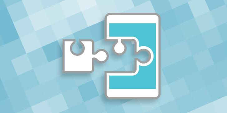Xposed Framework для Android Nougat ещё в разработке