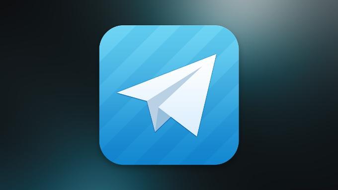 Telegram составит конкуренцию Skype