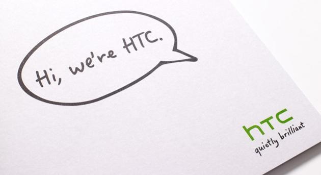 Теперь официально: умных часов HTC не будет