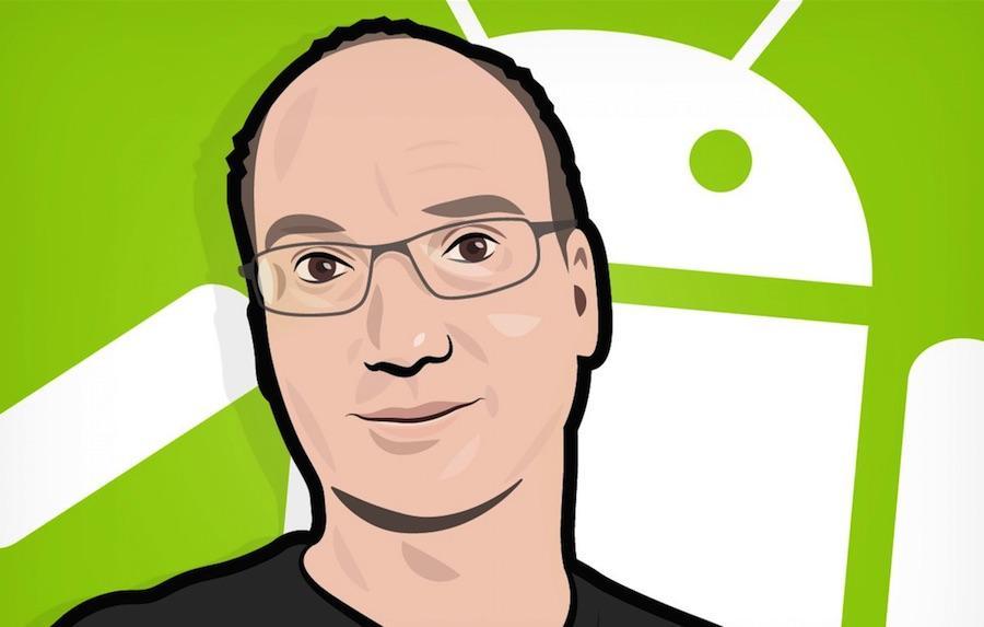 В Geekbench появились данные тестирования смартфона от создателя Android