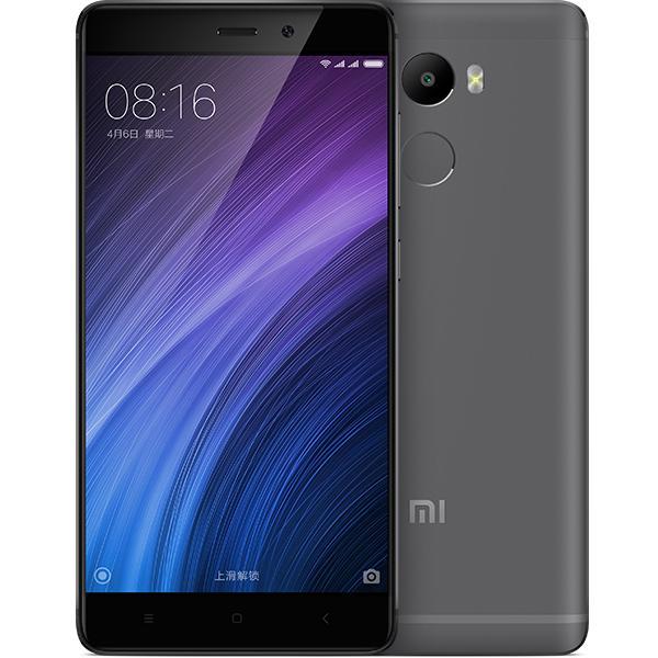 Xiaomi Redmi 4 Pro: почему этот смартфон стоит купить