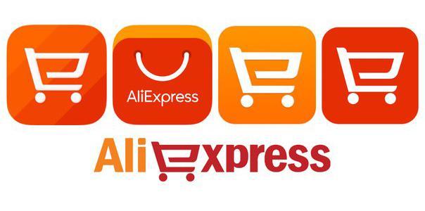 Aliexpress собирается сотрудничать с