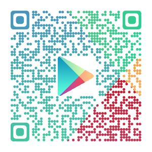 Buttons Remapper - переназначаем системные кнопки управления Android