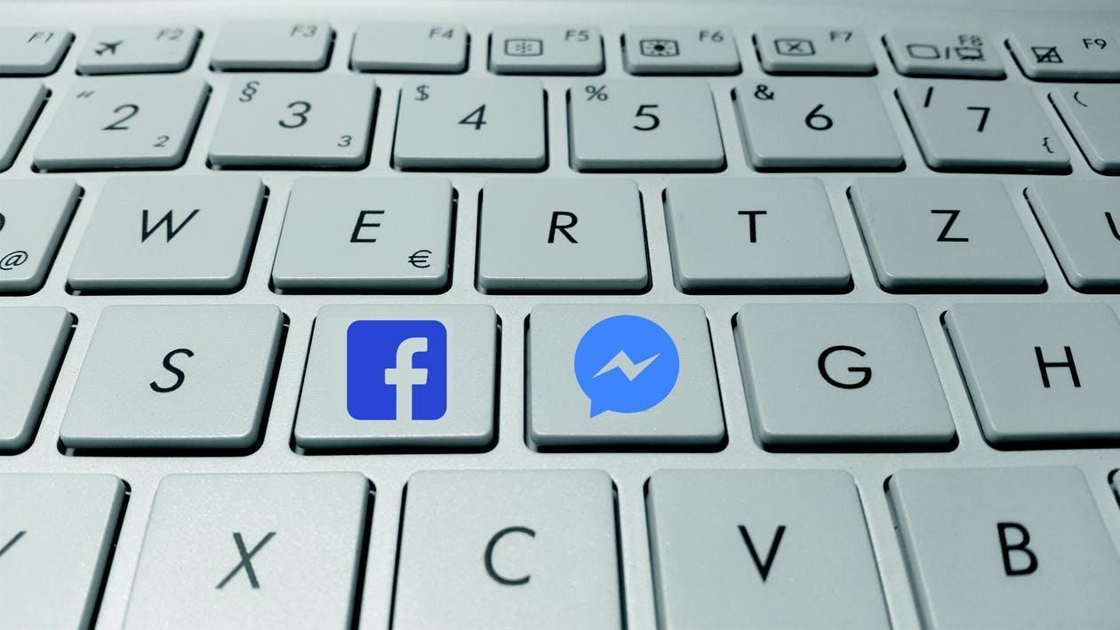 Госдума хочет миллионные штрафы за высказывания в соцсетях