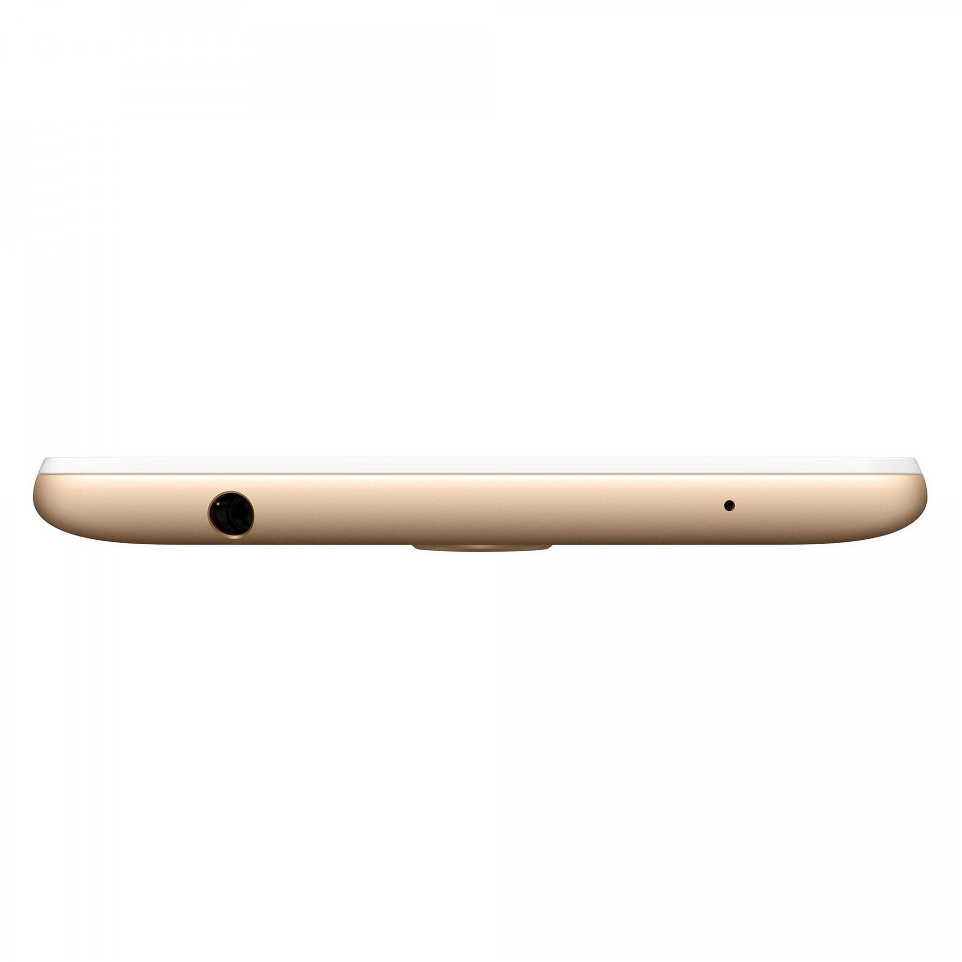 Huawei запускает в продажу Honor 6A