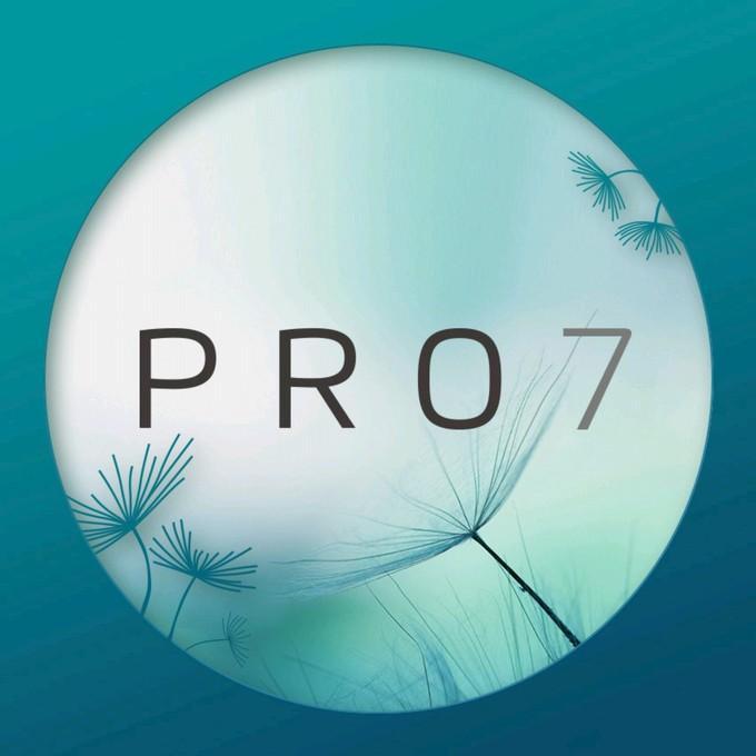 И снова про Meizu Pro 7