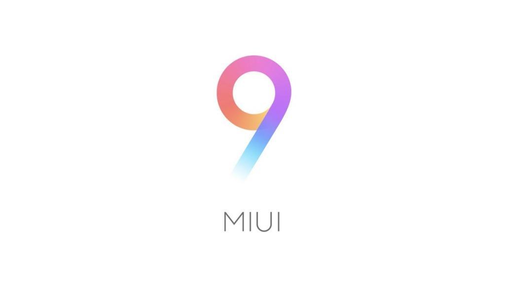 Изучаем MIUI 9 во всех деталях