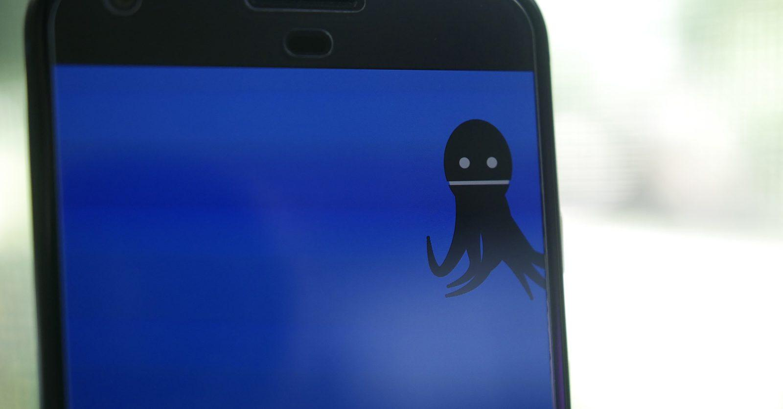 Какие пасхалки есть в Android O?
