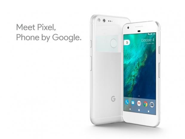 Snapdragon 836 впервые можем увидеть в Pixel 2
